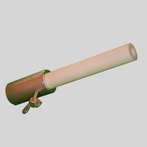 PTFE-Rohr